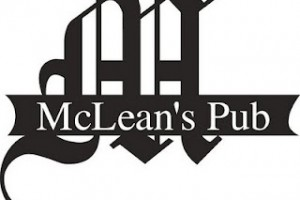 Why McLean's Pub is THE Best Place to Watch Sports in Montreal
