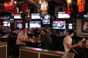 Gallery: Bubba Ray's in Halifax