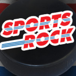 Pub Review: Sports Rock Dieppe