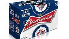 Budweiser and Coach's Corner Bring Great Times to Hockey Fans