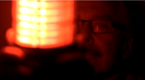 Budweiser Super Bowl XLVII - Tease 2 - YouTube