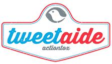 tweetaide-logo