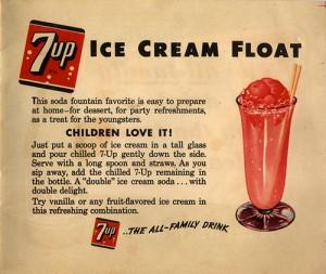 ice-cream-soda