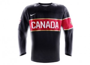2014_olympic_jersey_11main_127354