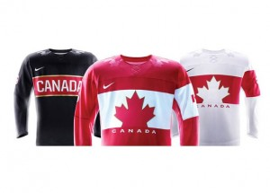 2014_olympic_jersey_12main_127357