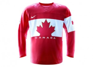 2014_olympic_jersey_9main_127348