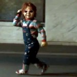 Chucky (not Galchenyuk) Pranks Brazilians [VIDEO]