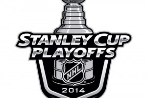 NHL Releases Schedule for Conference Finals