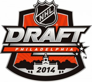 2014_NHL_DRAFT-LOGO_BIG - Copy