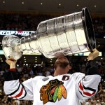 Will the Hawks Challenge for the Cup?