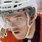 Prospects Update: McDavid Tops Final Ranking for 2015 NHL Draft