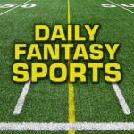 Daily Fantasy Sports Can't Win in New York