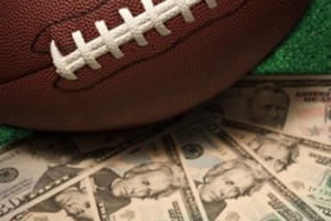 Understanding the Real Story Behind Fantasy Sports
