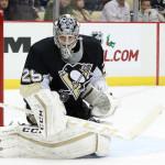 NHL HEADLINES | Fleury, Coyotes, Bernier, Streaks, more