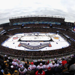 HOCKEY HEADLINES | Winter Classic, World Juniors, Spengler Cup