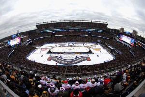 HOCKEY HEADLINES | Winter Classic, World Juniors, Spengler Cup