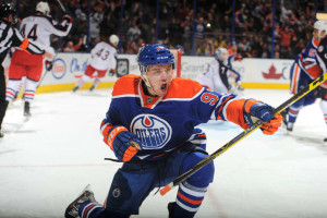 HOCKEY HEADLINES | Leafs, Wideman, McDavid, Habs, All Stars