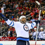 HOCKEY HEADLINES | Byfuglien, Phaneuf, Price, Stamkos, more