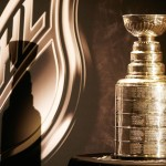 HOCKEY HEADLINES | Playoffs, Lottery, Drouin, Senators, Datsyuk, more