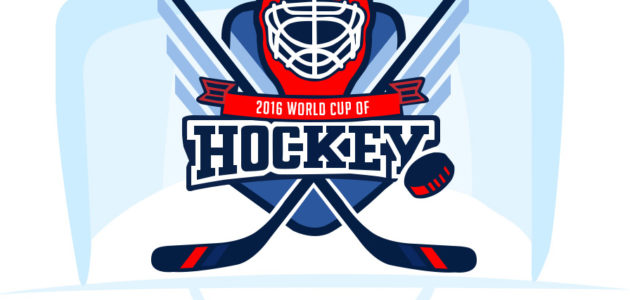 Infographic | Everything You Need to Know About World Cup of Hockey